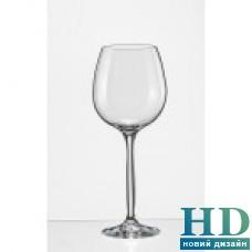 Бокал для красного вина 460 мл, Сhanson