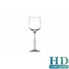 Бокал для вина 330 мл, Сhanson