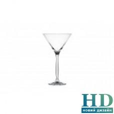 Бокал для мартини 280 мл, Сhanson