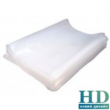 Вакуумные пакеты 375*500 мм,70 мкм,1000 шт/уп