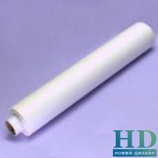 Бумага для выпекания белая 30*100 м