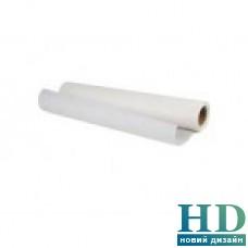 Бумага для выпекания коричневая 42*100 м