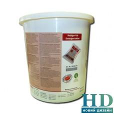 Моющее средство для пароконвектоматов, 100 таблеток