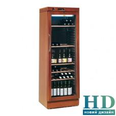 Шкаф винный FrostEmily Bacco 350