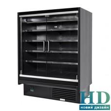 Холодильная горка Cold EMPOLI R-12