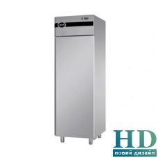 Холодильный шкаф Apach F 600 EKO MTN