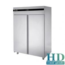 Шафи холодильні професійні