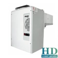 Холодильный моноблок Polair MM 109 SF