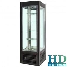 Холодильный шкаф Cold ATENA SW-504 D