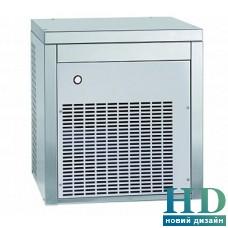 Льдогенератор Apach AG270A (гранулы)