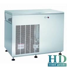 Льдогенератор Apach AS250A (чешуя)