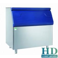 Бункер для льда Apach BIN 200