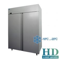 Шафи холодильні для магазинів