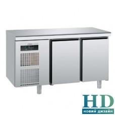 Стол холодильный Sagi KUEAM