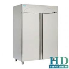 Дегидратор CFD 1400