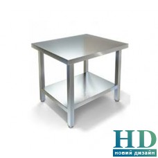 Стол-подставка Modular