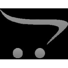 Гастроємкості для викладки продуктів